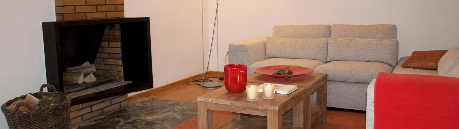 Raumpraesenz Homestaging - Rücken Sie Ihre Immobilie ins rechte Licht
