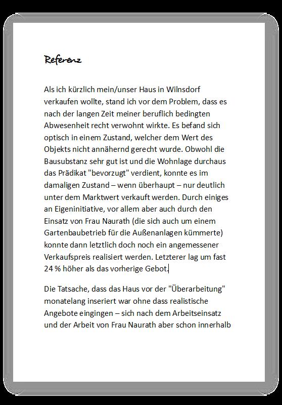 Kundenreferenz-M-Kunstmann-1