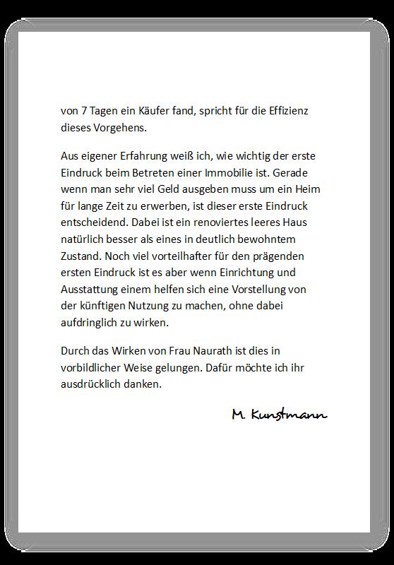 Kundenreferenz-M-Kunstmann-2
