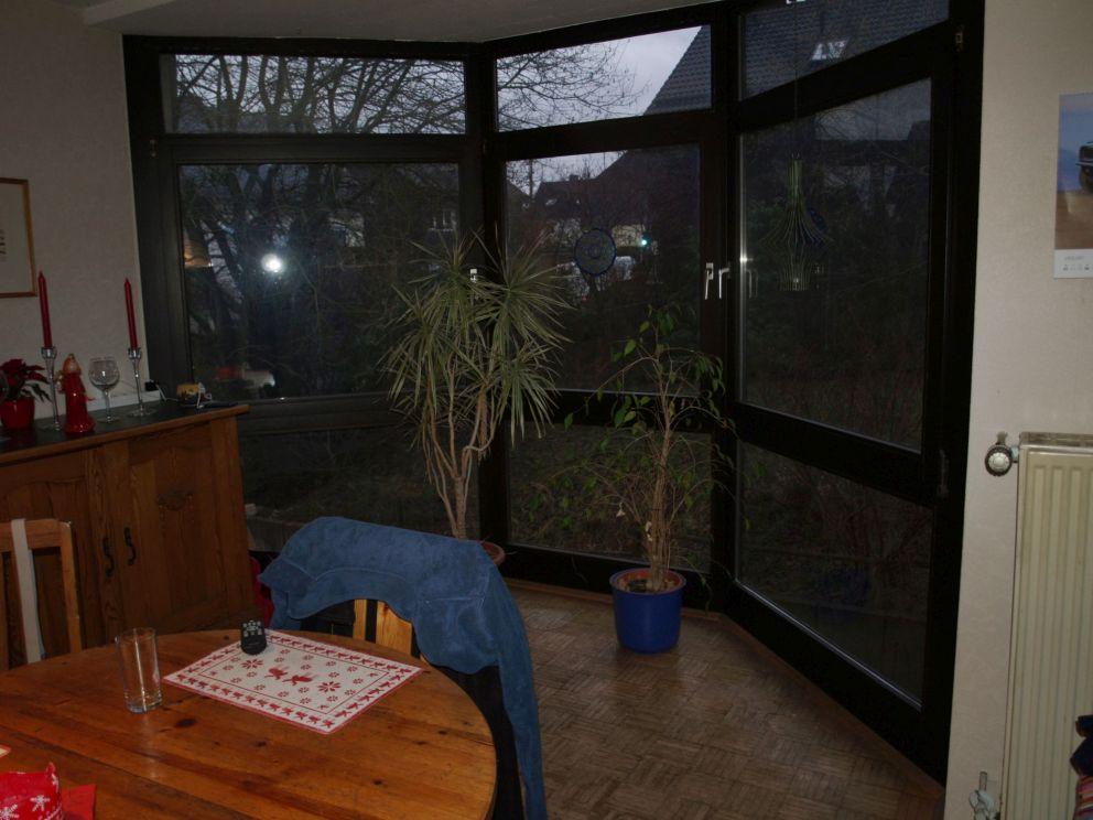 esszimmer vorher raumpraesenz homestaging siegerland und umgebung. Black Bedroom Furniture Sets. Home Design Ideas